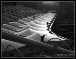 archilifography_01_008